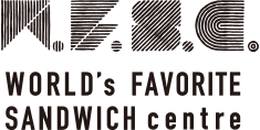 uc-logo01