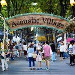 acoustic-eye